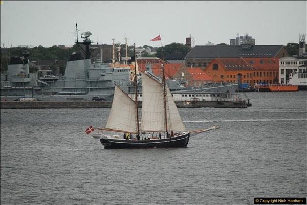 2017-06-20 & 21 Copenhagen, Denmark. (315)315