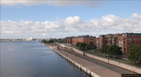 2017-06-20 & 21 Copenhagen, Denmark. (317)317