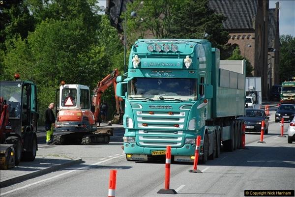 2017-06-20 & 21 Copenhagen, Denmark. (325)325