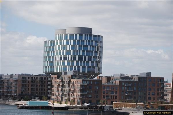 2017-06-20 & 21 Copenhagen, Denmark. (33)033