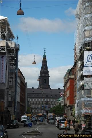 2017-06-20 & 21 Copenhagen, Denmark. (332)332