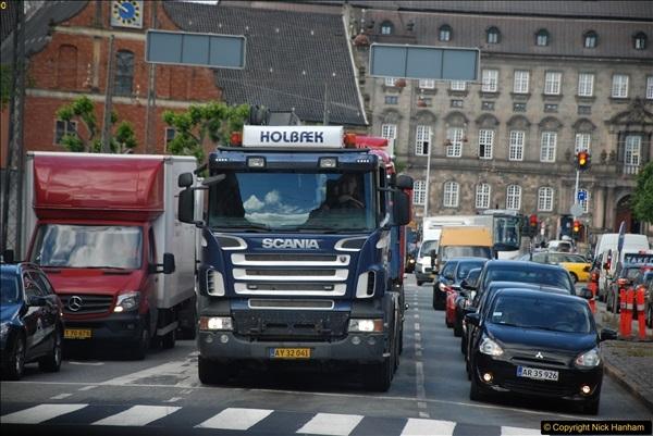 2017-06-20 & 21 Copenhagen, Denmark. (334)334