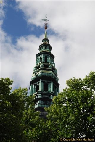 2017-06-20 & 21 Copenhagen, Denmark. (340)340