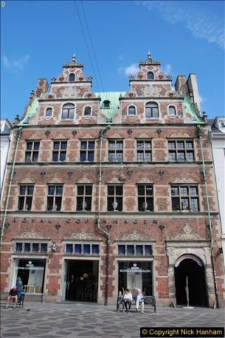 2017-06-20 & 21 Copenhagen, Denmark. (346)346