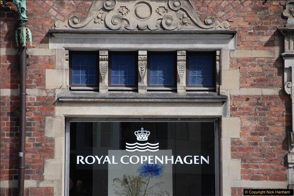 2017-06-20 & 21 Copenhagen, Denmark. (347)347