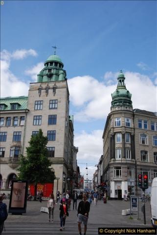 2017-06-20 & 21 Copenhagen, Denmark. (355)355