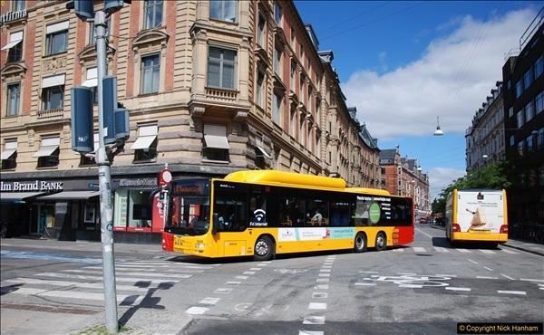 2017-06-20 & 21 Copenhagen, Denmark. (357)357