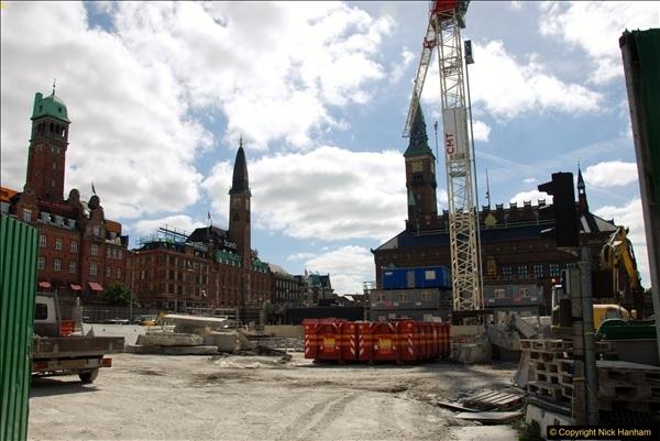 2017-06-20 & 21 Copenhagen, Denmark. (360)360