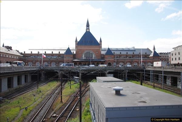 2017-06-20 & 21 Copenhagen, Denmark. (376)376