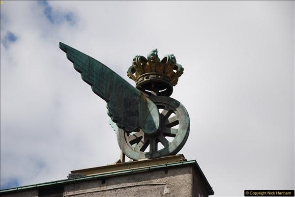 2017-06-20 & 21 Copenhagen, Denmark. (379)379