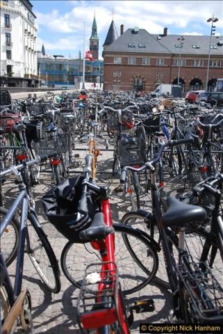 2017-06-20 & 21 Copenhagen, Denmark. (381)381