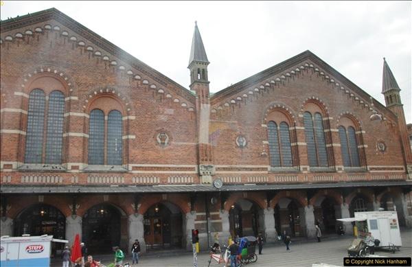 2017-06-20 & 21 Copenhagen, Denmark. (382)382