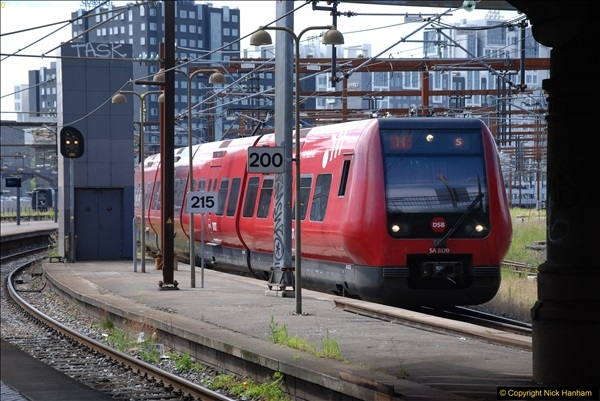 2017-06-20 & 21 Copenhagen, Denmark. (388)388