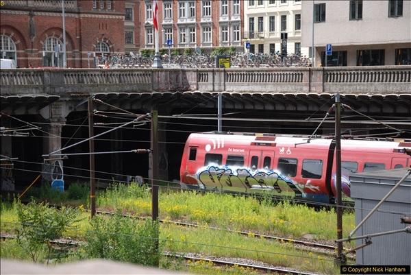 2017-06-20 & 21 Copenhagen, Denmark. (398)398