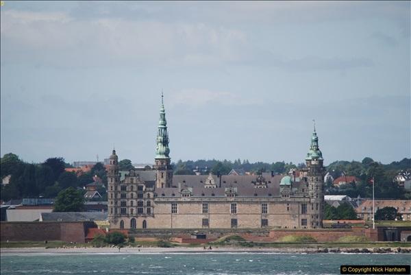 2017-06-20 & 21 Copenhagen, Denmark. (4)004