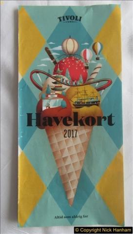 2017-06-20 & 21 Copenhagen, Denmark. (400)400