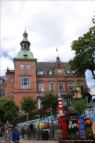 2017-06-20 & 21 Copenhagen, Denmark. (496)496