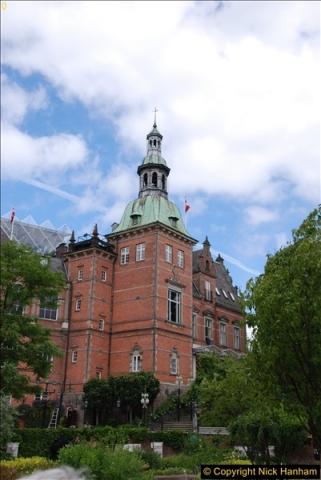 2017-06-20 & 21 Copenhagen, Denmark. (497)497