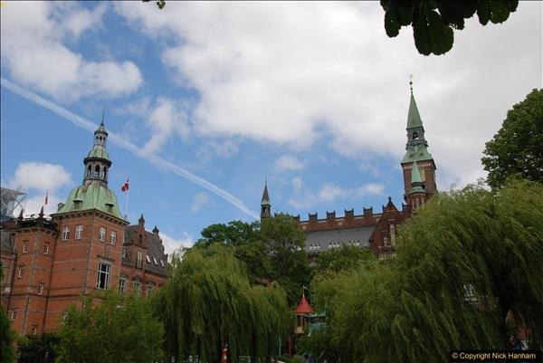 2017-06-20 & 21 Copenhagen, Denmark. (498)498