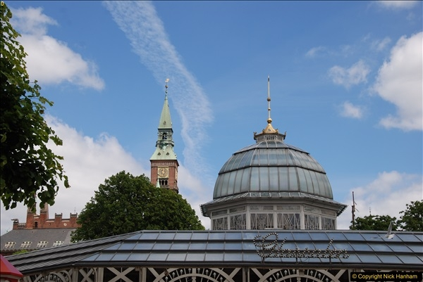 2017-06-20 & 21 Copenhagen, Denmark. (511)511