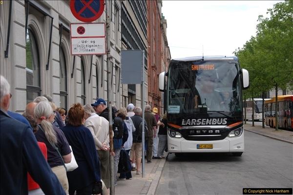2017-06-20 & 21 Copenhagen, Denmark. (524)524