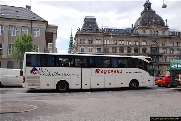 2017-06-20 & 21 Copenhagen, Denmark. (525)525