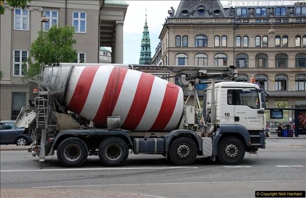 2017-06-20 & 21 Copenhagen, Denmark. (527)527
