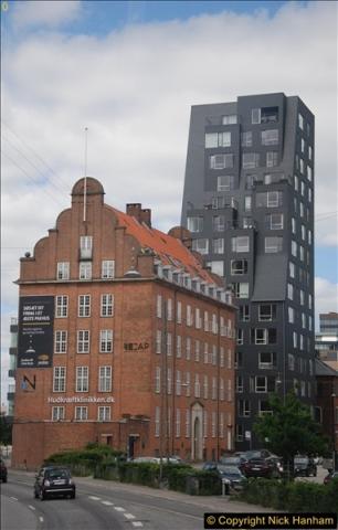 2017-06-20 & 21 Copenhagen, Denmark. (538)538