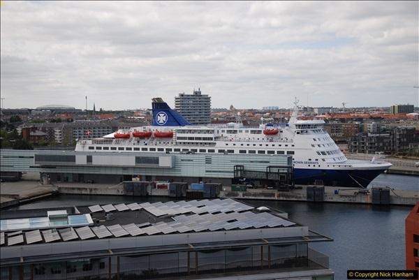 2017-06-20 & 21 Copenhagen, Denmark. (539)539