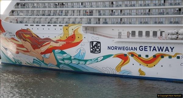 2017-06-20 & 21 Copenhagen, Denmark. (555)555