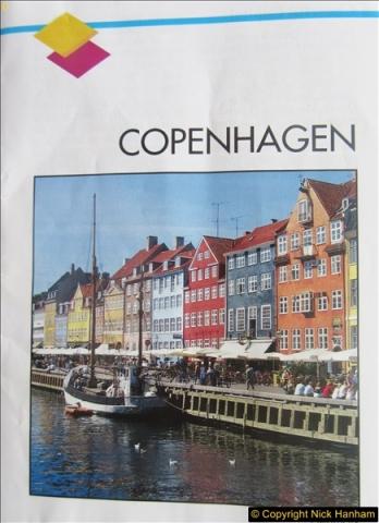 2017-06-20 & 21 Copenhagen, Denmark. (61)061