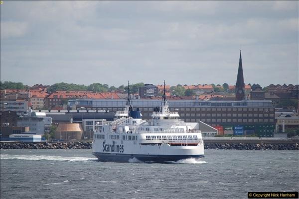 2017-06-20 & 21 Copenhagen, Denmark. (8)008