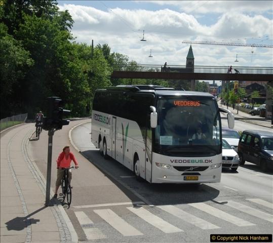 2017-06-20 & 21 Copenhagen, Denmark. (91)091