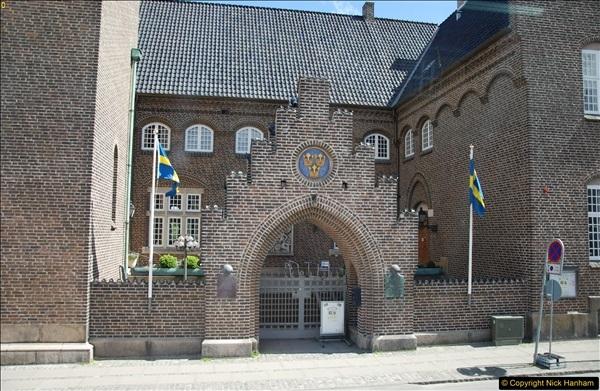 2017-06-20 & 21 Copenhagen, Denmark. (94)094