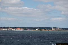 2017-06-20 & 21 Copenhagen, Denmark. (10)010