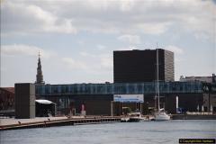 2017-06-20 & 21 Copenhagen, Denmark. (134)134
