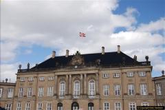 2017-06-20 & 21 Copenhagen, Denmark. (144)144