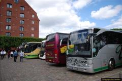 2017-06-20 & 21 Copenhagen, Denmark. (159)159