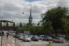 2017-06-20 & 21 Copenhagen, Denmark. (180)180