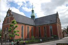 2017-06-20 & 21 Copenhagen, Denmark. (182)182