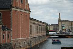 2017-06-20 & 21 Copenhagen, Denmark. (187)187