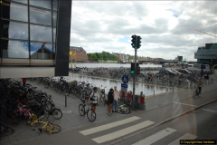 2017-06-20 & 21 Copenhagen, Denmark. (193)193