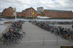 2017-06-20 & 21 Copenhagen, Denmark. (194)194