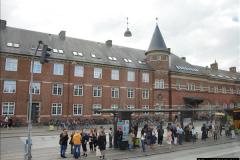 2017-06-20 & 21 Copenhagen, Denmark. (201)201