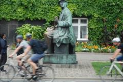 2017-06-20 & 21 Copenhagen, Denmark. (204)204