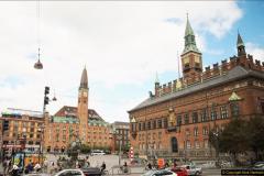 2017-06-20 & 21 Copenhagen, Denmark. (208)208