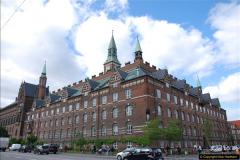 2017-06-20 & 21 Copenhagen, Denmark. (209)209