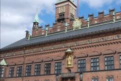 2017-06-20 & 21 Copenhagen, Denmark. (213)213