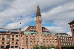 2017-06-20 & 21 Copenhagen, Denmark. (214)214