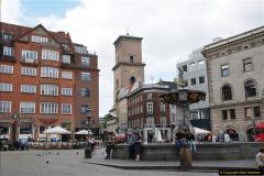 2017-06-20 & 21 Copenhagen, Denmark. (226)226